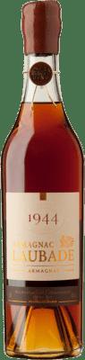 1 215,95 € Envío gratis   Armagnac Château de Laubade I.G.P. Bas Armagnac Francia Botella Medium 50 cl