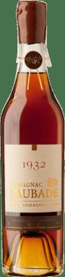 1 478,95 € Envío gratis   Armagnac Château de Laubade I.G.P. Bas Armagnac Francia Botella Medium 50 cl