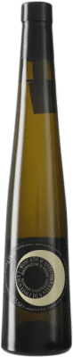 9,95 € Free Shipping | White wine Ceretto D.O.C.G. Moscato d'Asti Piemonte Italy Muscatel Half Bottle 37 cl