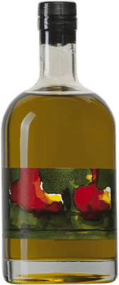19,95 € | Cooking Oil Clos Figueras Oli d'Oliva Virgen Extra Spain Medium Bottle 50 cl