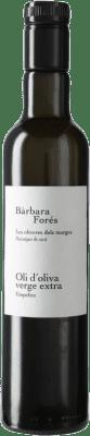 16,95 € 免费送货 | 食用油 Bàrbara Forés Oli d'Oliva Virgen Extra 加泰罗尼亚 西班牙 瓶子 Medium 50 cl